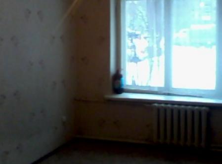 Продажа квартиры, Вологда, Ул. Добролюбова - Фото 2