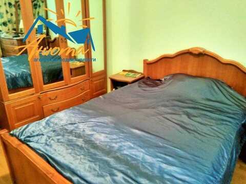 Аренда 2 комнатной квартиры в городе Обнинск Маркса 73 - Фото 4