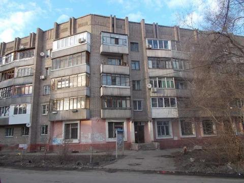 Объявление №58803762: Продаю 2 комн. квартиру. Самара, ул. Теннисная, 31,