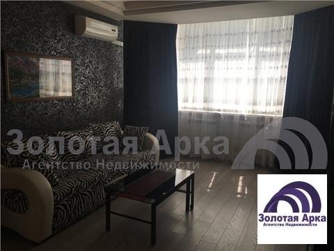 Продажа квартиры, Краснодар, Им Яна Полуяна улица - Фото 1