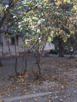 1 850 000 Руб., Продажа - трехкомнатная квартира, Купить квартиру в Энгельсе по недорогой цене, ID объекта - 332289828 - Фото 1