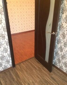 А51443: 1 квартира, Московская обл. Новое Ступино, Преображенский . - Фото 3