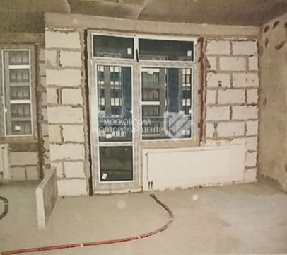 Продаем 1 ком. квартиру на ул. Краснобогатырская, д. 90, стр. 1 - Фото 4