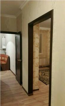 Сдам 1 комнатную квартиру на 1 Конной Армии - Фото 1