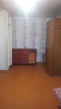 Продажа квартиры, Няндома, Няндомский район, Ул. Гагарина - Фото 1