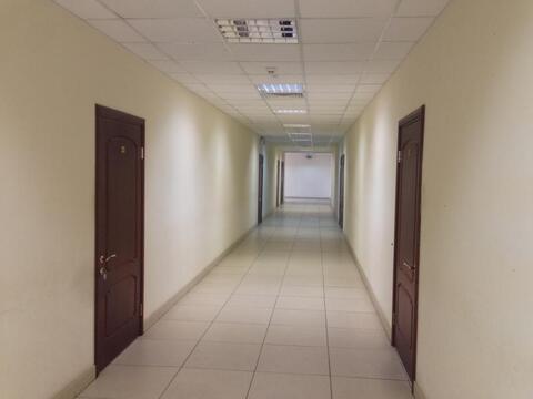 Аренда офиса в москве м сокол помещение для персонала Лихоборы