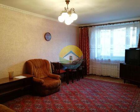 №537280 Сдается 3- комнатная квартира, Ленинский район, по улице . - Фото 2