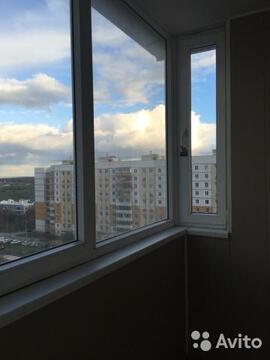 Хорошая квартира в прекрасном районе - Фото 5