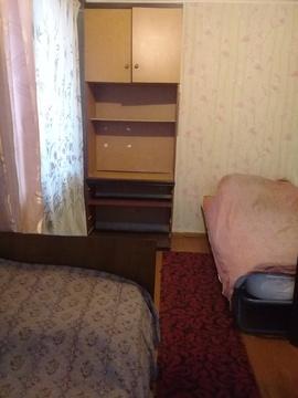 2-комнатная квартира ул. П. Осипенко - Фото 4