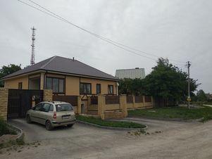 Продажа дома, Ессентуки, Солнечный пер. - Фото 1