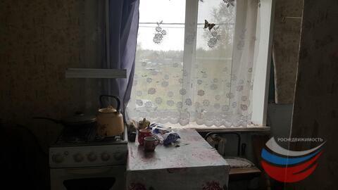 2-х комн. квартира 2/2 эт. 44 кв. м. д. Лизуново Александровский р-н - Фото 5