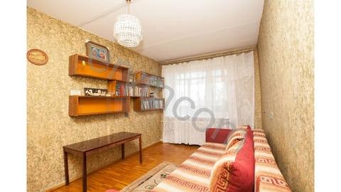 Продажа квартиры, Калининград, Ленинский пр-кт. - Фото 2