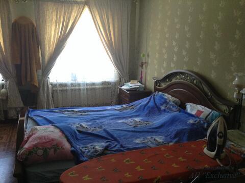 Дом в Солнечногорске, ул.Колхозная - Фото 5