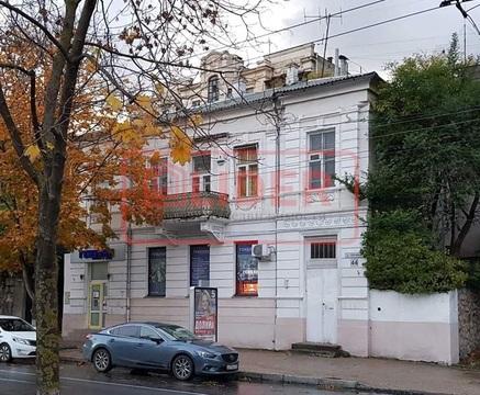 Первая линия ул Ленина (Без Комиссии) - Фото 1