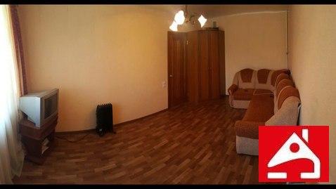 Продажа комнаты, Иваново, Ул. Динамовская - Фото 2
