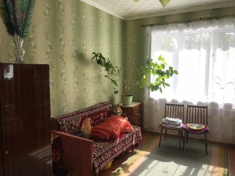 2 комнаты в 3-х комнатной квартире ул.Свободы - Фото 3