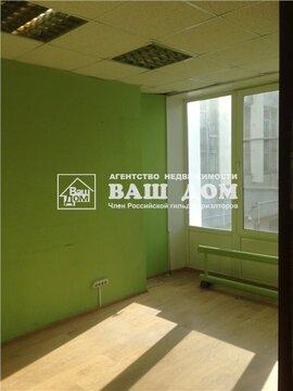 Офис 35 кв.м. по адресу г. Тула, Красноармейский пр-т, д. 25 - Фото 4