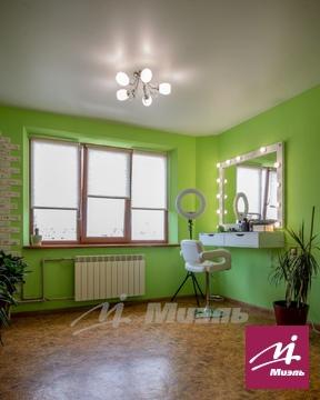 Продается 3-х ком.квартира ул. Симонова 32 - Фото 3