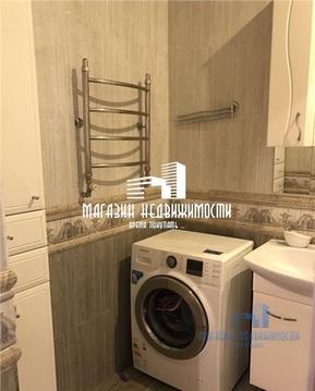 2-ая квартира 60кв 44 центр id объекта 15799 (ном. объекта: 15799) - Фото 4