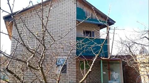 Дача в аренду в чертовицах - Фото 2
