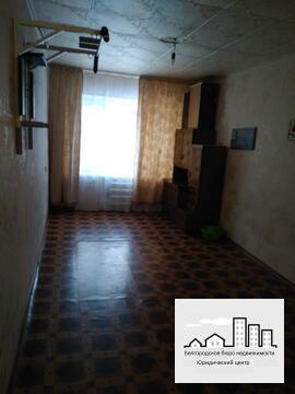 Продажа двухкомнатной квартиры на Харьковской горе. - Фото 3