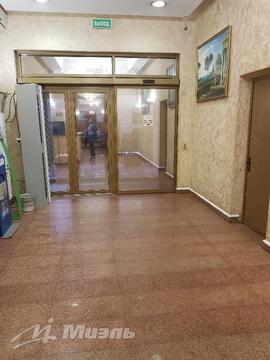 Продажа квартиры, м. Петровско-Разумовская, Ул. Дубнинская - Фото 3