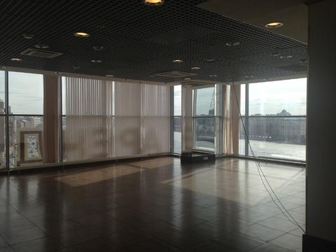 Аренда офиса в БЦ Gregorys Palace на Выборгской наб. 55 - Фото 5