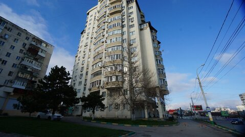 Сдам в аренду квартиру с евро-ремонтом в престижном доме. - Фото 2