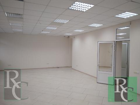 Большой и современный офис в центре. - Фото 2