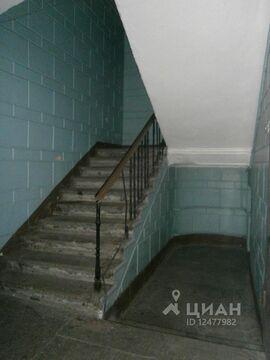 Продажа квартиры, м. Технологический институт, Ул. Рузовская - Фото 2
