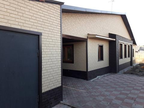 Дома, дачи, коттеджи, ул. Петрозаводская, д.1 - Фото 1