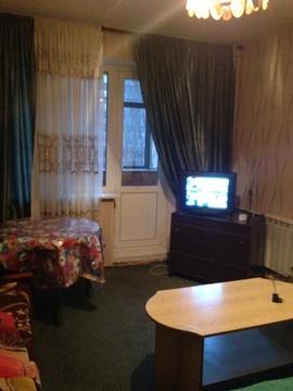 Аренда квартиры, Липецк, Ул. Индустриальная - Фото 1