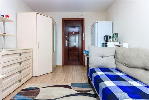 Продажа комнаты, Новосибирск, Ул. Забалуева - Фото 4