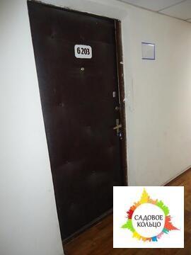 Аренда офиса на 2-м этаже административного здания, на территории офис - Фото 5