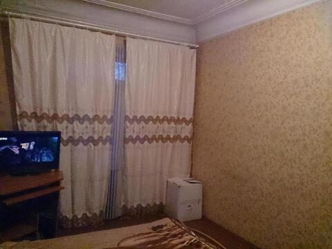 Продам 4-к квартиру, Иркутск город, улица Сибирских Партизан 4 - Фото 3