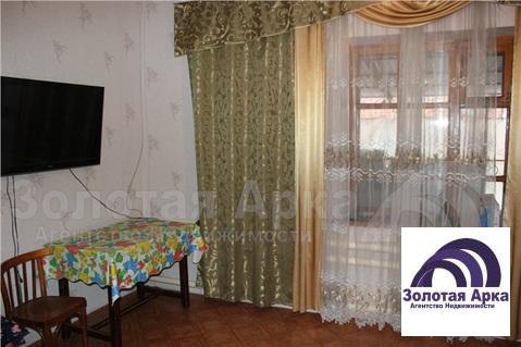 Продажа дома, Васюринская, Динской район, Кирова улица - Фото 4