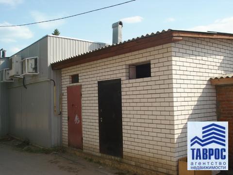 Продажа помещение 177 м2 Михайлов - Фото 5