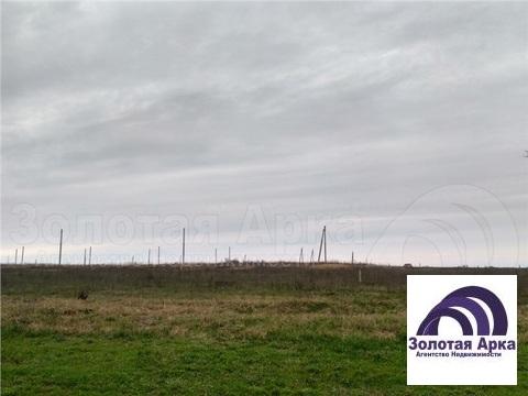 Продажа земельного участка, Абинск, Абинский район, Восточная окраина . - Фото 2