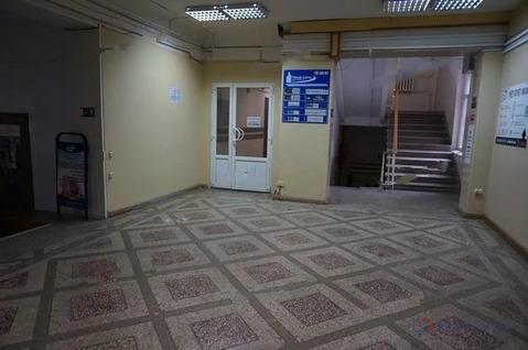 Объявление №63518289: Продажа помещения. Волгоград, проспект им. В.И. Ленина, дом 100,