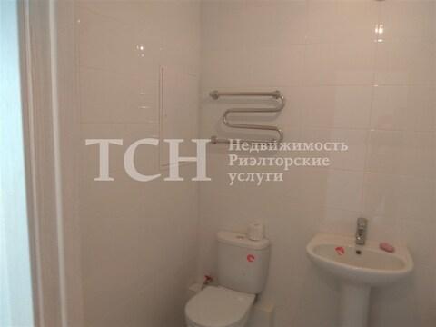 1-комн. квартира, Мытищи, ул Юбилейная, 6 - Фото 5