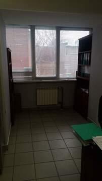 Офис 85 м2 Томск - Фото 4