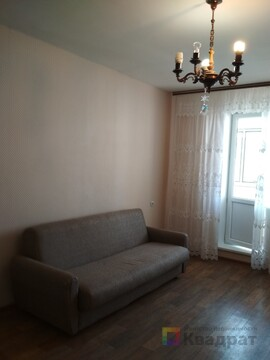 Чистенькая и уютная квартира на 27 микрорайоне - Фото 5