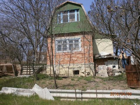 Объявление №51208735: Продажа участка. Пятигорск