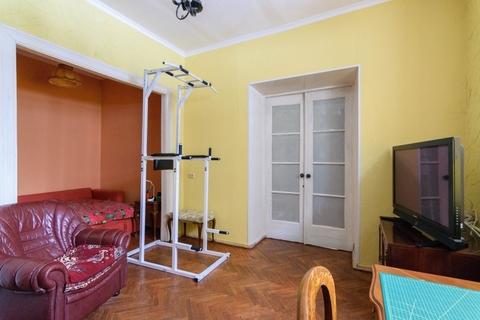 Продажа квартиры, Ул. Профсоюзная - Фото 5