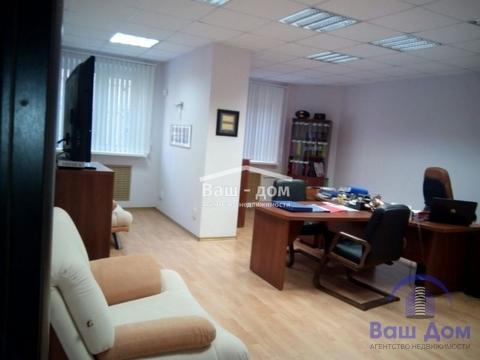 В центре города продажа офисное помещение - Фото 1