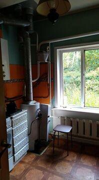 Продам дом квартиру в Малаховке ул. Лесная - Фото 4