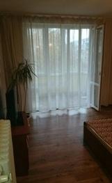 Квартира, Аренда квартир в Калининграде, ID объекта - 325686397 - Фото 1