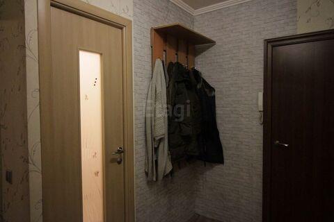 Сдам 1-комн. кв. 35 кв.м. Тюмень, Олимпийская - Фото 5