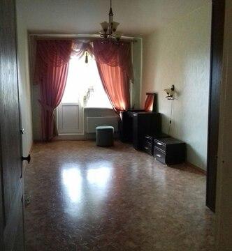 Продажа 2-х комнатной квартиры Славянская, дом 20 - Фото 1
