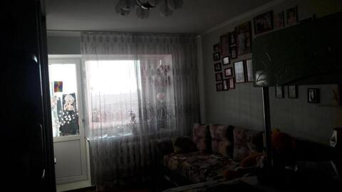 Продажа квартиры, Терновка, Яковлевский район, Ул. Центральная - Фото 4